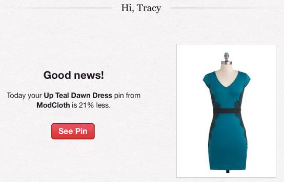 Pinterest-dress